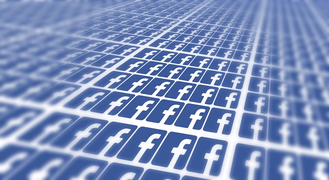 Facebook-Werbung ist messbar und skalierbares lokales Marketing
